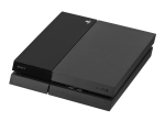 Playstation 4 Slim PS4 Slim Laufwerk Laser Reparatur